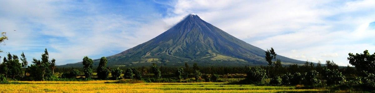 Joyful-Adventure-And-Tours-in-Philippines