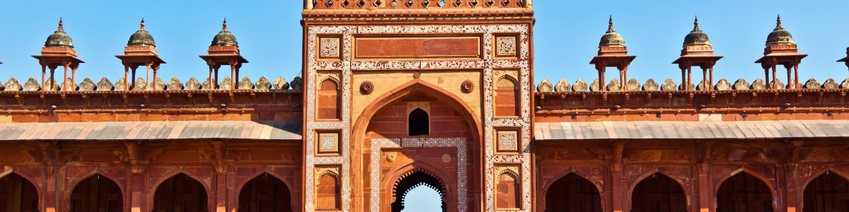 Edshil-Tours-in-India