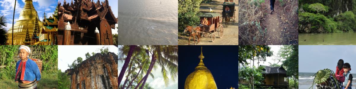 GREEN-SEASON-TRAVEL-in-Myanmar