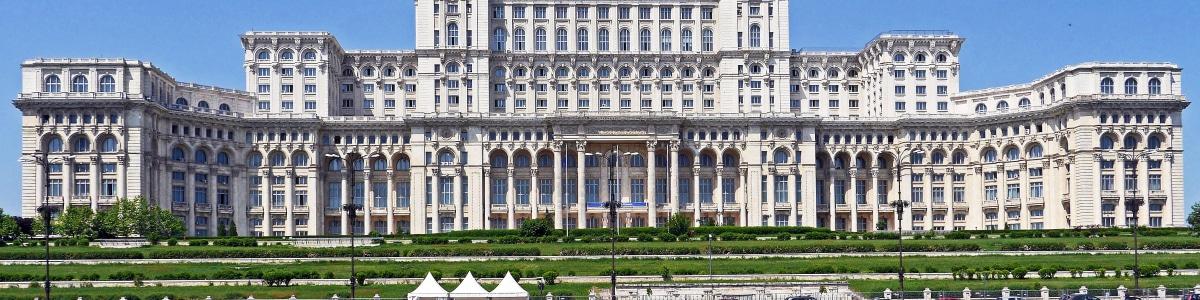Rolandia-Travel-in-Romania