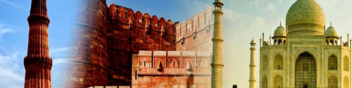 Taj-Mahal-Tour-Agra-in-India