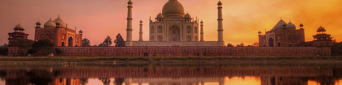 Gets-Holiday-India-Tour-in-India