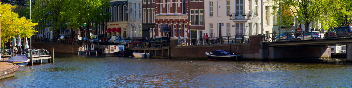 Trips-In-Europe-in-Netherlands