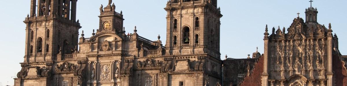 Free-Walking-Tour-Mexico-in-Mexico