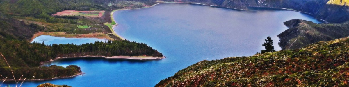 EcoTours-Azores-in-Portugal