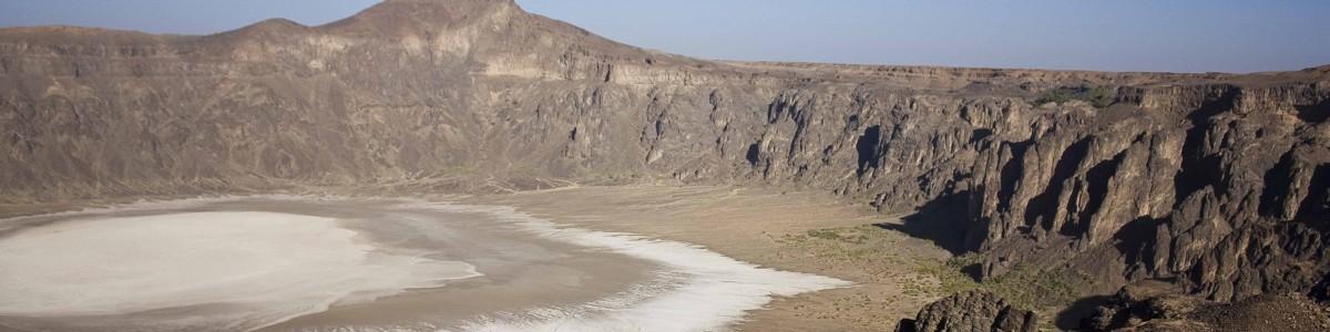 Wesam-Al-Bara'a-in-Saudi-Arabia
