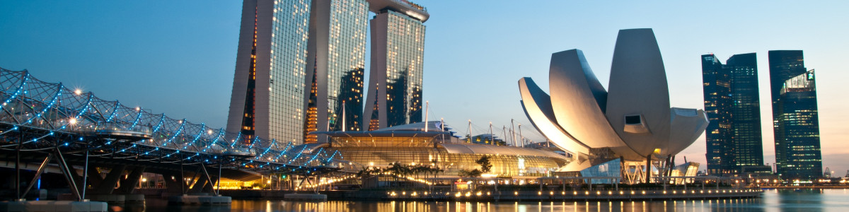 The-Walking-Singapore-in-Singapore