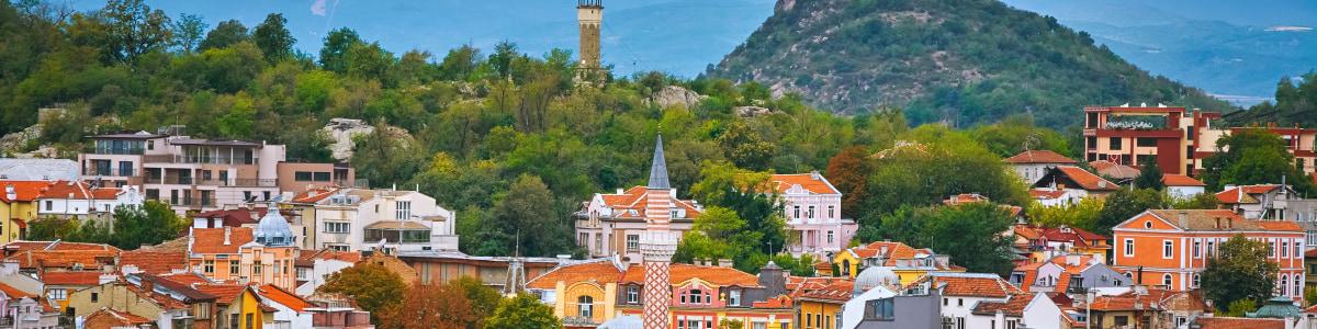 Tweek-Ltd.-in-Bulgaria