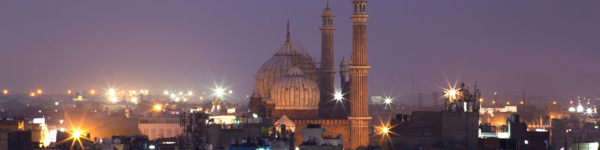 DEEJOHN-HOLIDAYS-INDIA-TOURS-in-India
