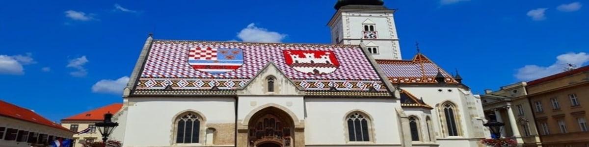 Travel-Agency-Servus-in-Croatia