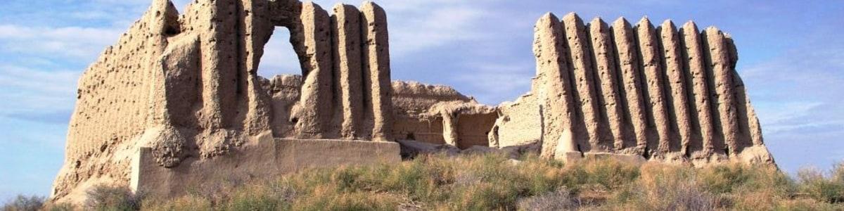 Turkmen-Travel-in-Turkmenistan