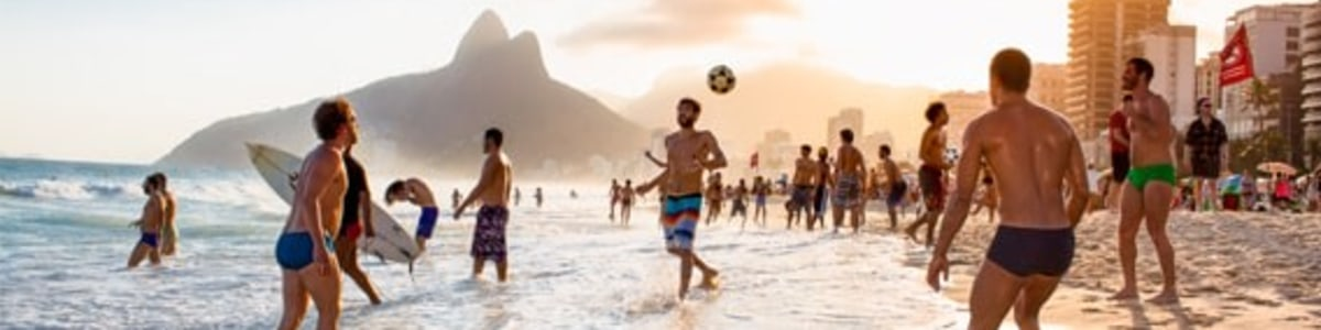 riodejaneiro-tour-guide