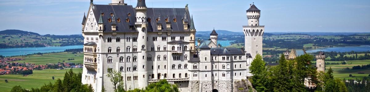 frankfurt-tour-guide