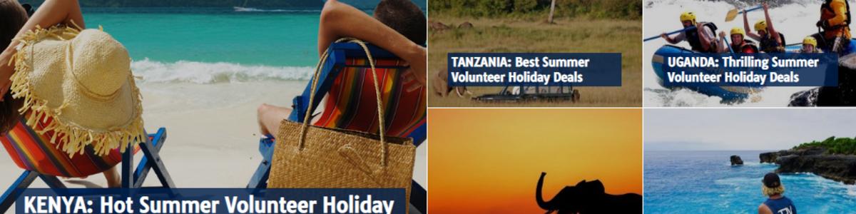 Go-Volunteer-Africa-in-Kenya