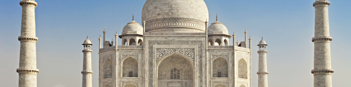 AGRA-PRIVATE-DAY-TOUR-PACKAGE-in-India