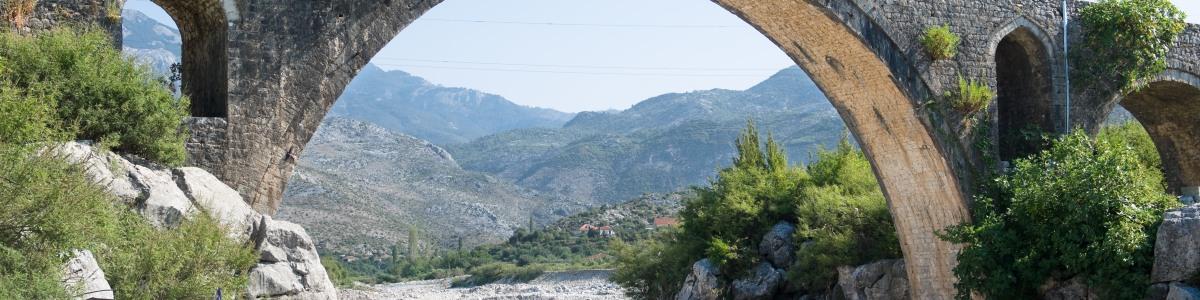 Hotel-KURTABEG-in-Albania
