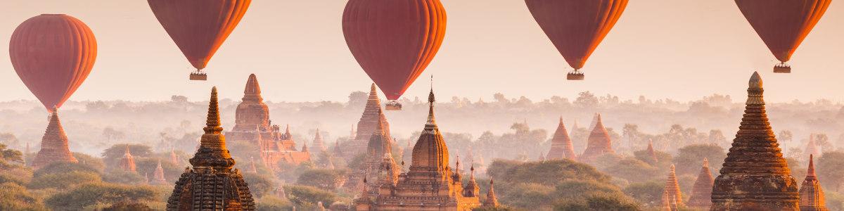 Bagan-Guide-Myanmar-in-Myanmar