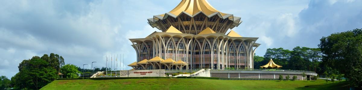 Borneo-Touch-Ecotour-in-Malaysia