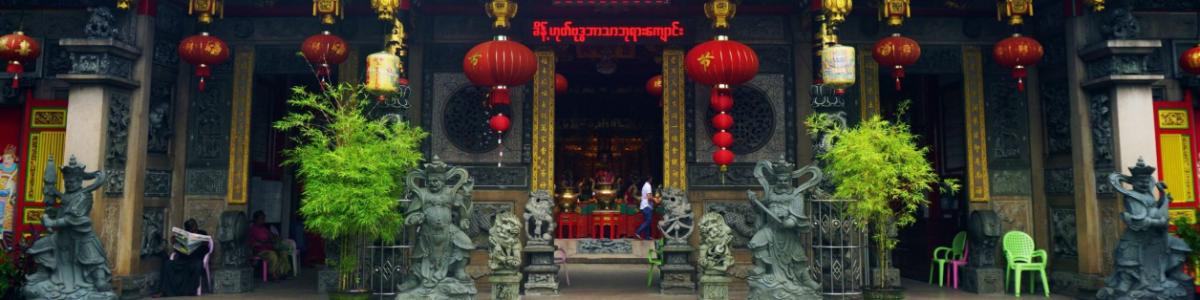 Myanmar-Indigenous-Tours-in-Myanmar