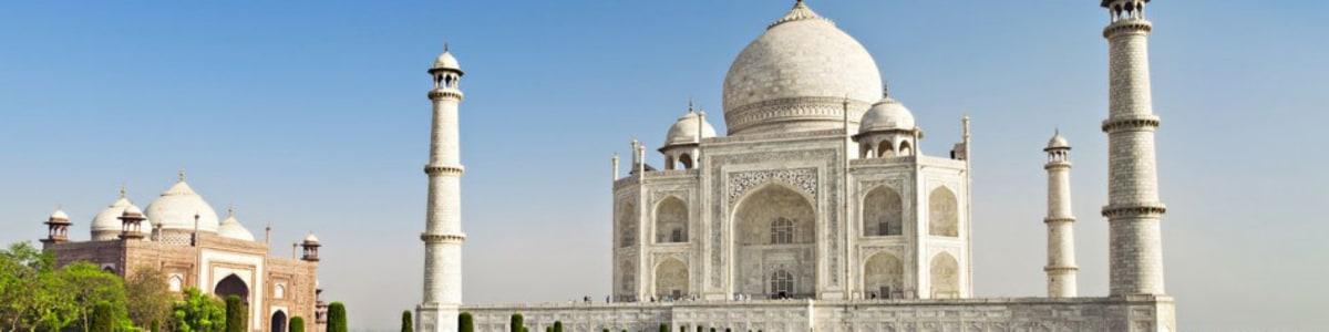 Taj-Tour-Trip-in-India