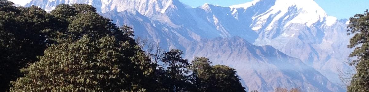 Splendid-High-Adventure-Pvt-Ltd-in-Nepal