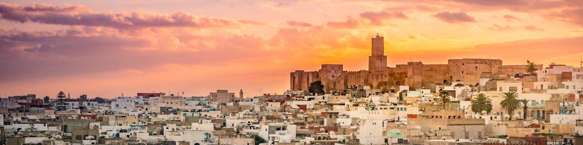 Wadi-Tidwa-Tourism-Services-in-Tunisia
