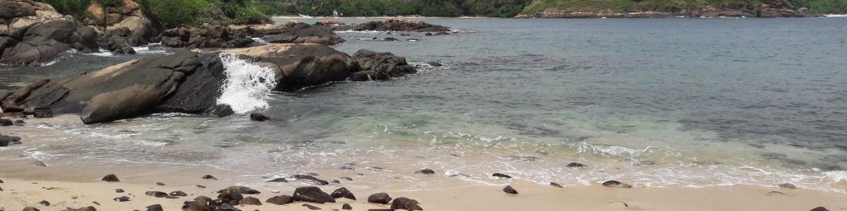 Silver-Rain-Travels-in-Sri-Lanka