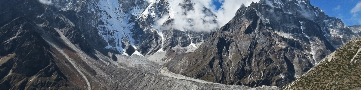 Nepal-Intrepid-Treks-And-Expedition-Pvt.-Ltd.-in-Nepal