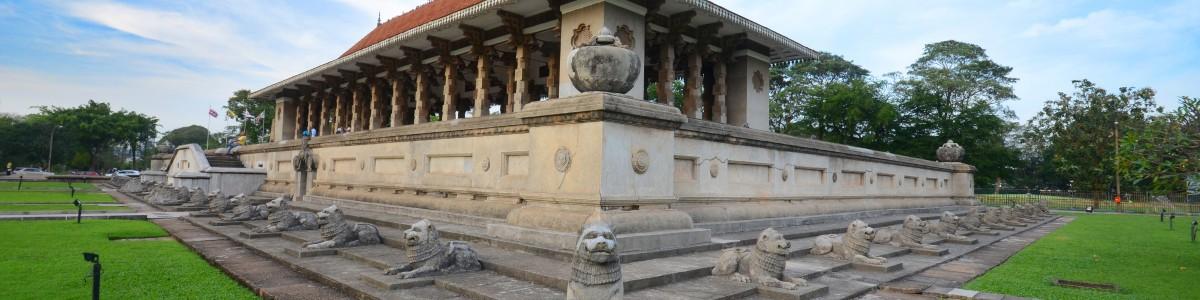 Dhanusha-Tours-in-Sri-Lanka