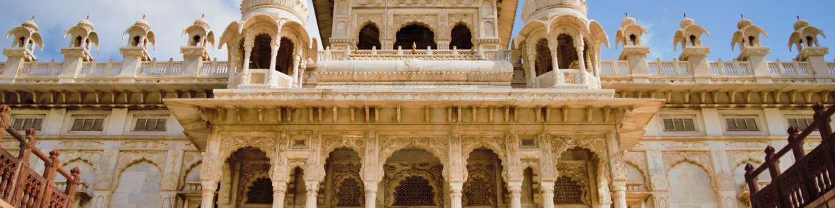 jodhpur-tour-guide