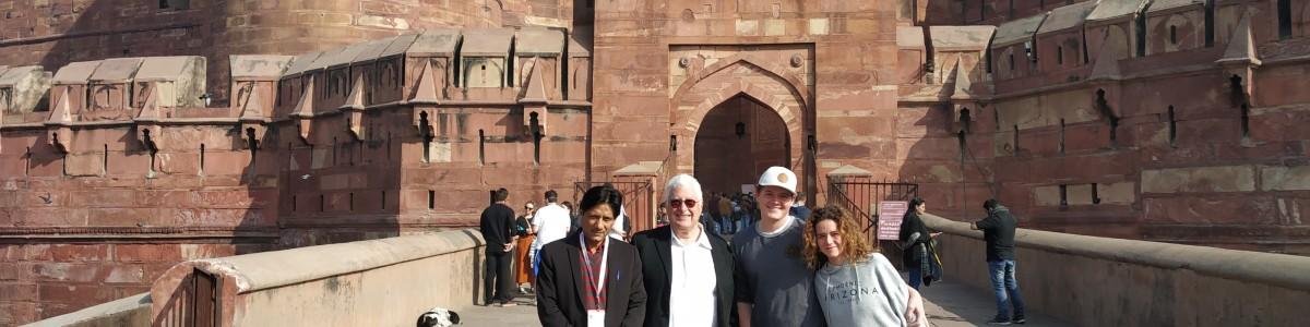 newdelhi-tour-guide