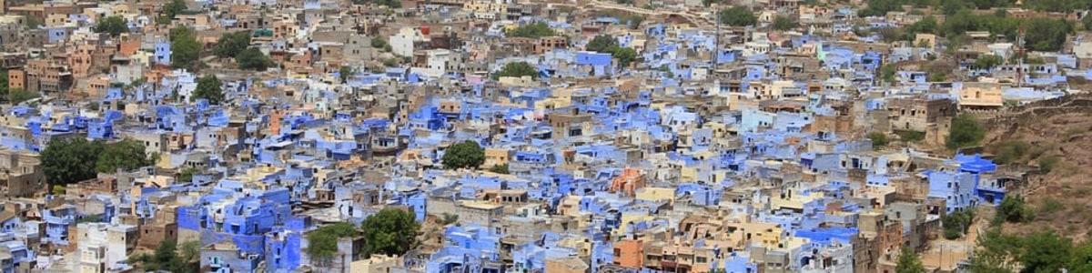 TravelChants-in-India