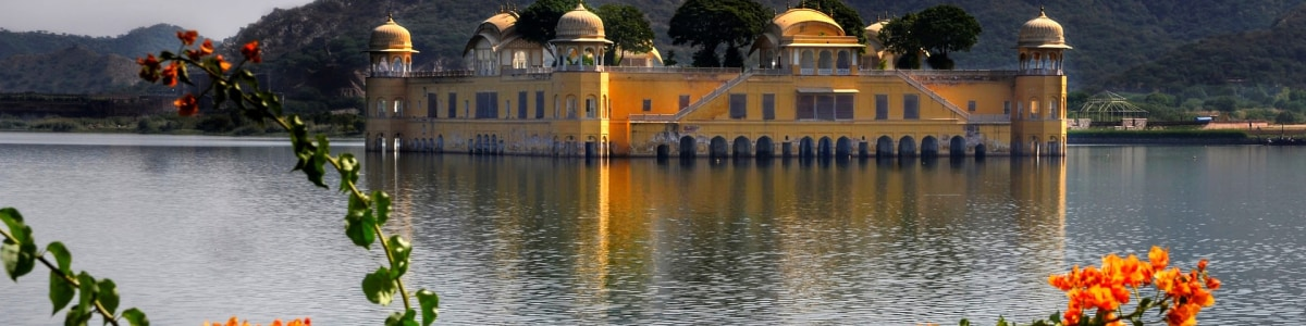 jaipur-tour-guide