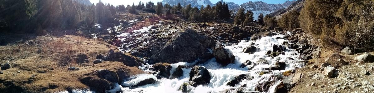Pamir-One-Travel-in-Tajikistan