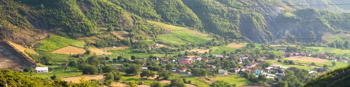 Shkodra-Travel-&-Tours-in-Albania