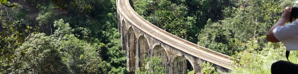 Risi-Travels-in-Sri-Lanka
