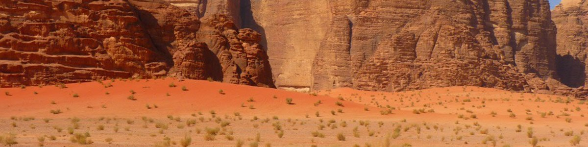 Travellers-International-Tour-in-Jordan