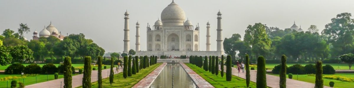 My-Tour-Travelogy-in-India