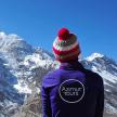 kiril-sofia-tour-guide