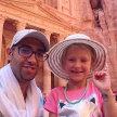 layth-petra-tour-guide