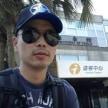 暎日-taipei-tour-guide