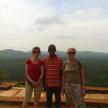 devansamantha-colombo-tour-guide
