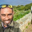 rushdi-capetown-tour-guide