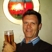 louwrens-capetown-tour-guide
