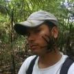 alain-iquitos-tour-guide