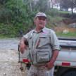 gustavogus-puntarenas-tour-guide