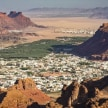 bander-jeddah-tour-guide