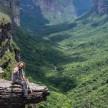 antoine-madeiraisland-tour-guide