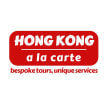 stephanie-hongkong-tour-guide