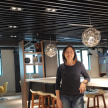 janice-hongkong-tour-guide